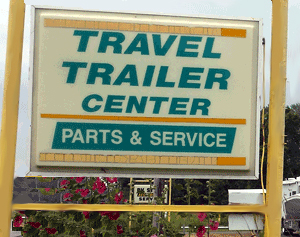 sign-travel-trailer