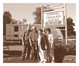 travel-trailer-center-medina